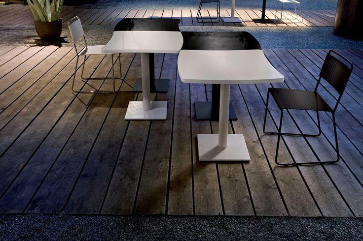 24 best images about tables basses on pinterest velvet. Black Bedroom Furniture Sets. Home Design Ideas