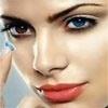 $85 Comprehensive #Eye Exam & Contact Lens Exam in #LosAngeles.    http://www.doctorscoupons.com/coupon/1201/85_comprehensive_eye_exam__contact_lens_exam