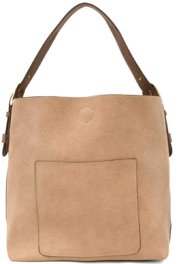 Joy Susan Accessories Classic Hobo Handbag Hobohandbags Handbags Outfit Handbagstedbaker
