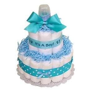 For the Mom-to-be - Gift Ideas for Baby Showering                              …