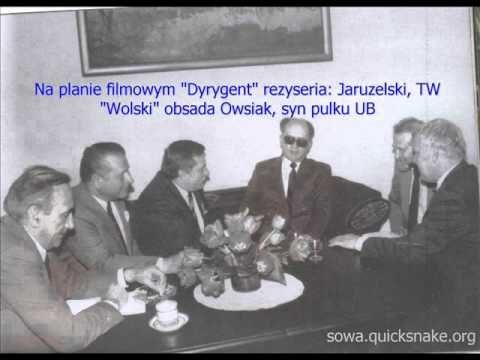 WOŚP 2012 : Cyrk Owsiaka , żydowska chucpa , kurupcja + Podsumowanie chu...   http://sowa-magazyn.blogspot.de/2012/01/wojsko-polskie-prywatnie-po-prosbie-czy_07.html