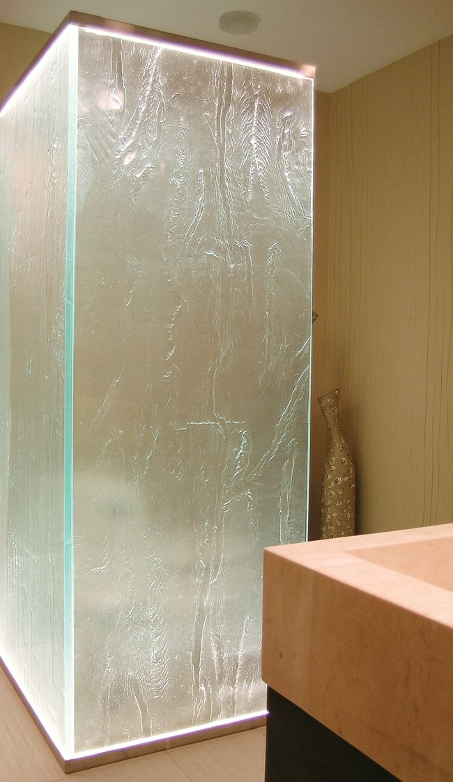 22 best shower enclosures images on pinterest columbus ohio bath remodel and luxury bathrooms. Black Bedroom Furniture Sets. Home Design Ideas