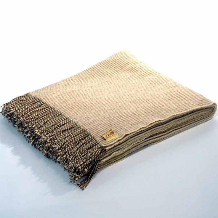 1000 ideas sobre mantas para cama en pinterest manta - Ikea mantas para camas ...