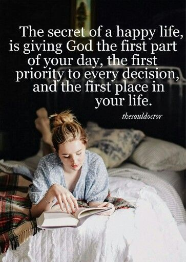I need to remember to do this. Lord help us all to keep this in our mind & heart.