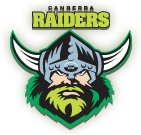 Official Site of the Canberra Raiders | Canberra Raiders news, video, fixture, results, tickets