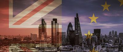 Financial Regulation Matters: The City of London Comes Under Even More Pressure ...