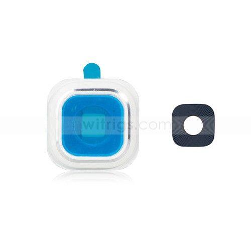 OEM Camera Lens for Samsung Galaxy Note 5 - Witrigs.com