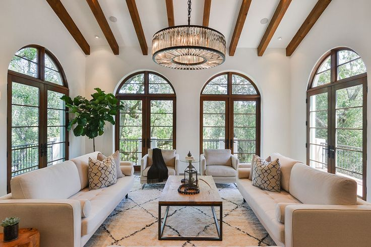 Stephen Curry Just Listed His Estate in Orinda, California, for $3.9 Million Photos | Architectural Digest