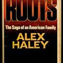 By M. Swift On this day in history, two Black authors won Pulitzer Prizes for landmark books in literature and eventually cinema. We focus on in Alex Haley's book Roots. Alex Haley's Roots: The Saga of an American Family Roots was published in 1976 and was a major literary hit out of the gate. Upon ...By M. Swift On this day in history, two Black authors won Pulitzer Prizes for landmark books in literature and eventually cinema. We focus on in Alex Haley's book Roots. Alex Haley's Roots: The…