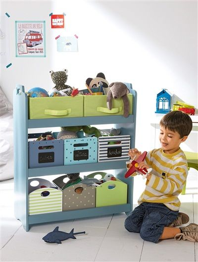 *Happy Price Child's Bedroom High Shelf Unit BLUE MEDIUM SOLID+PINK MEDIUM SOLID+BEIGE MEDIUM SOLID+WHITE LIGHT SOLID+GREEN LIGHT SOLID