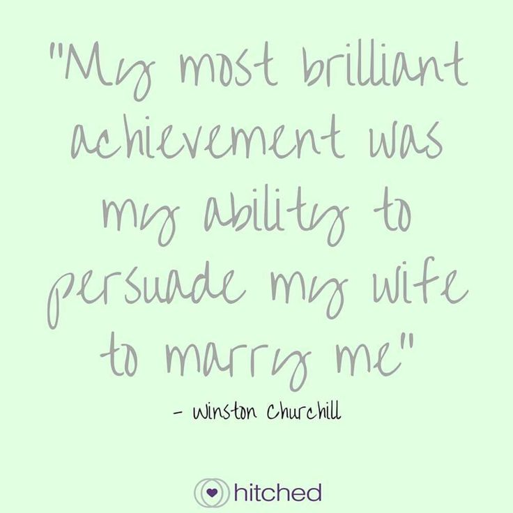 These Funny Quotes About Love And Marriage Are The Perfect Way To Get Your Guests Giggling In Wedding Speeches