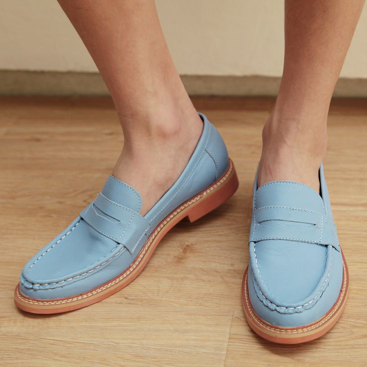 European and American fashion wave of British men's shoes 2013 men's casual shoes breathable boat shoes Loafers