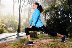 5 Tabata Workouts and Exercises - High-Intensity Training Routines - http://www.creditvisionary.com/5-tabata-workouts-and-exercises-high-intensity-training-routines
