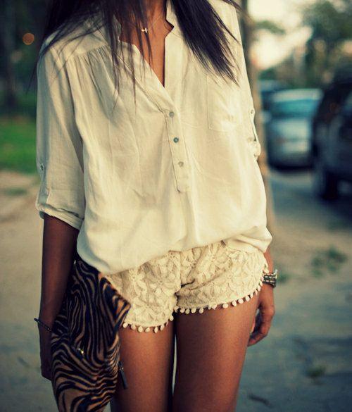 Ivory.