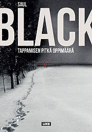 lataa / download TAPPAMISEN PITKÄ OPPIMÄÄRÄ epub mobi fb2 pdf – E-kirjasto