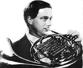 天才ホルン奏者デニス・ブレイン。楽器ホルンのまとめ