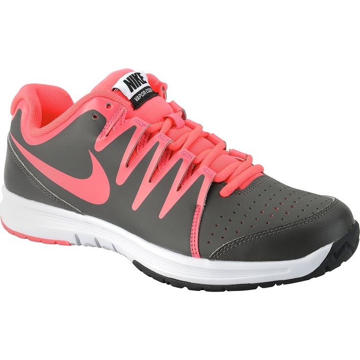 Sporting Life Womens Tennis Shoes