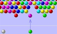Bubble Shooter Classic - Free online games at Gamesgames.com
