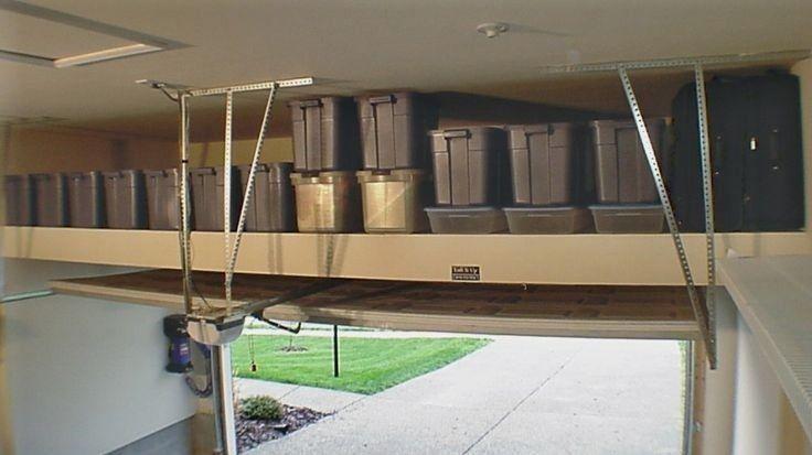 Homemade Garage Door Ideas And Pics Of Garage Doors Manually Open