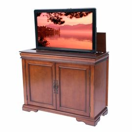 tv lift cabinets for flat screens 20 best images about products i on flat 27359