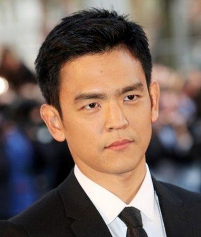 Asian Haircuts Men