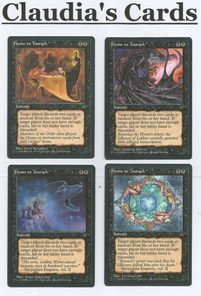 4x About Face NM-Mint English Urza/'s Legacy MTG Magic