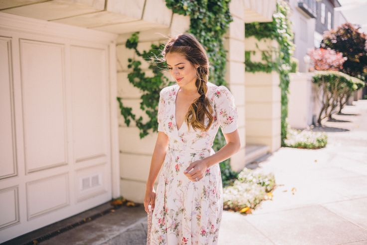 Classic Dresses For A Wedding Guest: 25+ Best Ideas About Denim Wedding Guest Dresses On