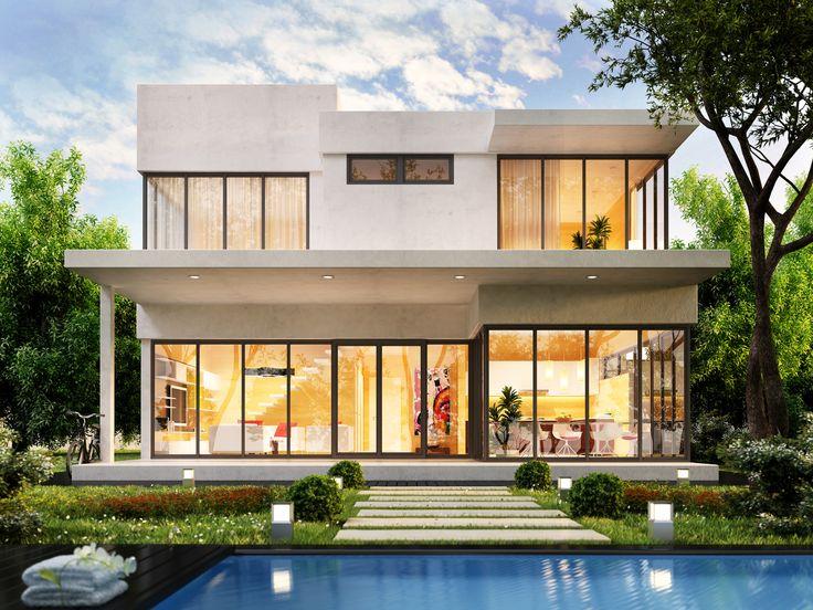 Voici mon agence d 39 architecture et de de design int rieure for Metier d architecte d interieur