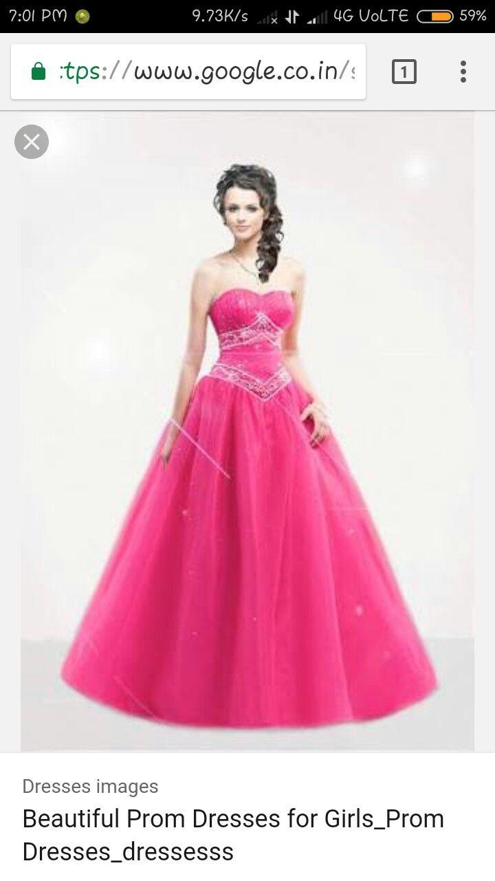 16 best Vestidos de quinceañera hermosos y modernos images on ...