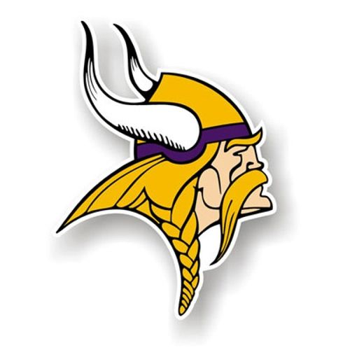 Minnesota Vikings! Looks like this website offers free pictures. Free-Extras.com