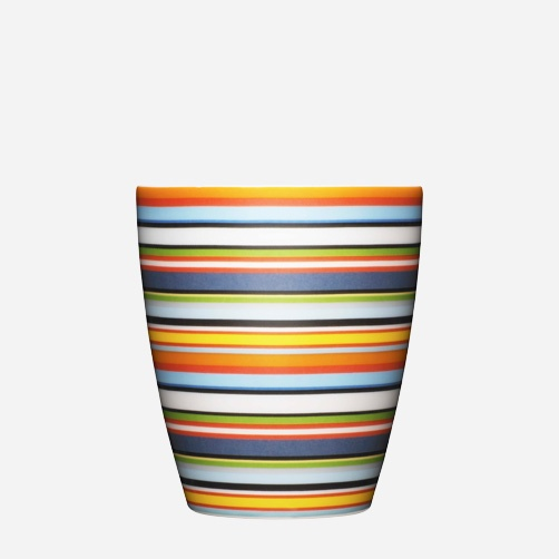 Love these Iittala colours!