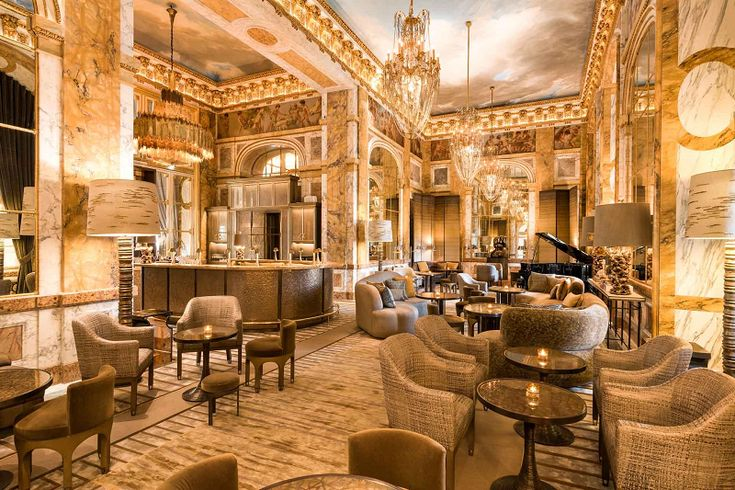 Coveted Magazine has prepared a unique selection of the best luxury hotels one must stay in for Maison & Objet 2018 ➤ To see more news about luxury lifestyle visit Coveted Edition at www.covetedition.com #covetedmagazine #Maisonetobjet #MO18 #Maisonetobjetparis #paris #luxuryhotels