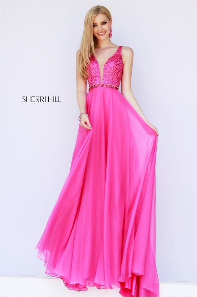 12 best Prom Dresses images on Pinterest | Prom dresses, Ball gowns ...