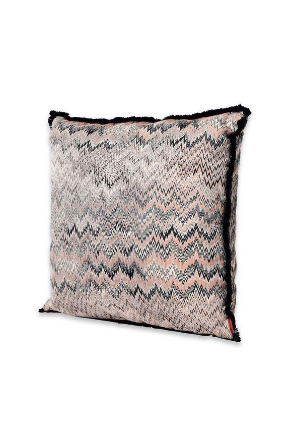 16x16 In Cushions Missonihome Missoni Com Cushions Outdoor Cushions London Flat