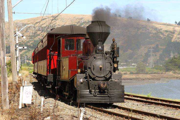 NZR D class steam tank locomotives operated on New Zealand's national railway network. The first entered service in 1874 all had been withdrawn by the end of 1927, which allowed the D classification to be used again in 1929.