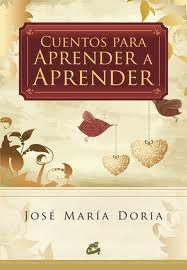La selección que José María Doria ha recogido en este libro proviene de las raíces milenarias sufíes, indias y Zen, y conforman lo que él de...