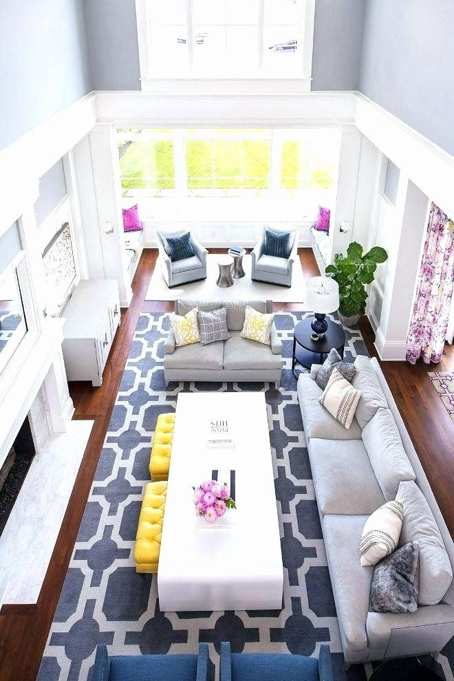 Living Room Arrangement Ideas Awesome Living Room Layout Ideas Design Interior And In 2020 Rectangular Living Rooms Large Living Room Layout Livingroom Layout