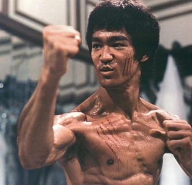 .: Kungfu, Kicks Ass, Crushes, Martial Artists, Dragon, Enter, Interesting Facts, Bruce Lee, Photo