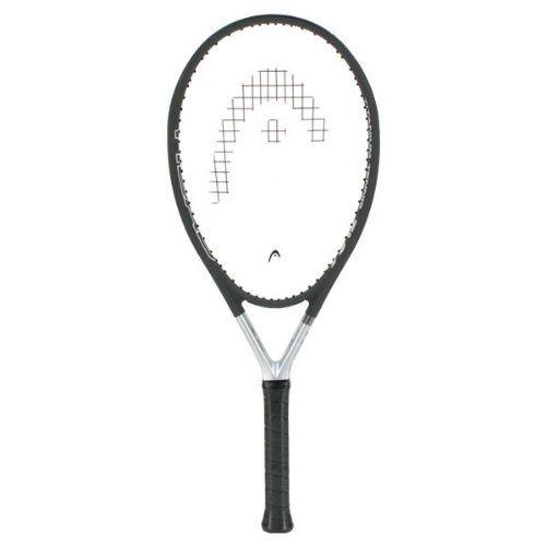 Head Ti.S6 Tennis Racquet (4-1/4 Grip) HEAD https://smile.amazon.com/dp/B000OQ8OTY/ref=cm_sw_r_pi_dp_IAKLxbH449BZE