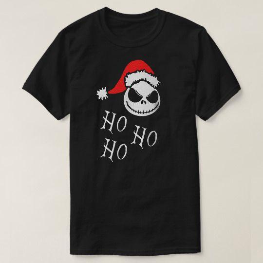 Halloween Before Christmas Custom Shirts //Price: $15.50 & FREE Shipping //     #customtshirts #cheapcustomshirts #funnytshirts #theroyaltees #tshirtforman #tshirtforwoman #funnyquotetshirts #graphictees #coolgraphictees #gameofthrone #rickandmorty #likeforlike #tshirts #christmasgift #summer #catlover #birthdaygift #picoftheday #OOTD #giftforman #giftforwoman #streetwear #funnychristmasshirts #halloweencostume #halloweentshirt #tshirt #tshirts #tshirtdesign #funnygift #birthdaygift…