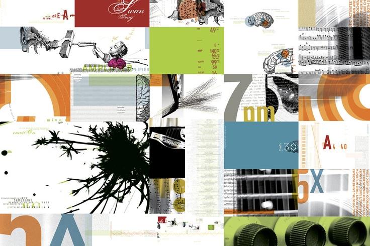 www.debbieladasdesign.com/