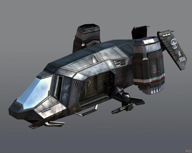 Image result for battlefield 2142 concept