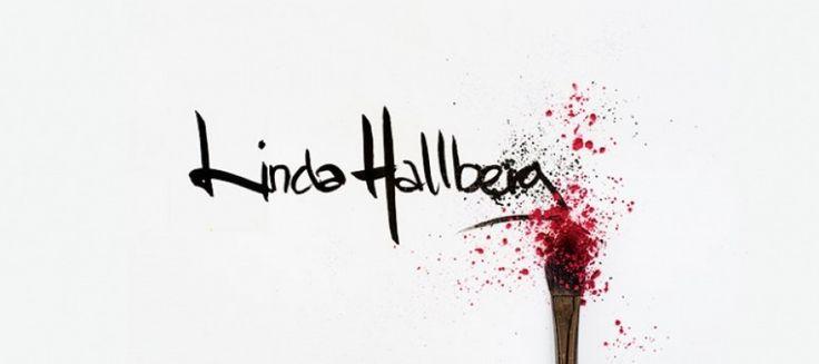 Linda Hallberg | Spotlife – The Original Since 2008 | Sida 2 @ Spotlife