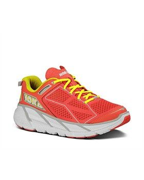 Women's Sport Shoes Trainers Runners Casual Shoes Trainers 1035