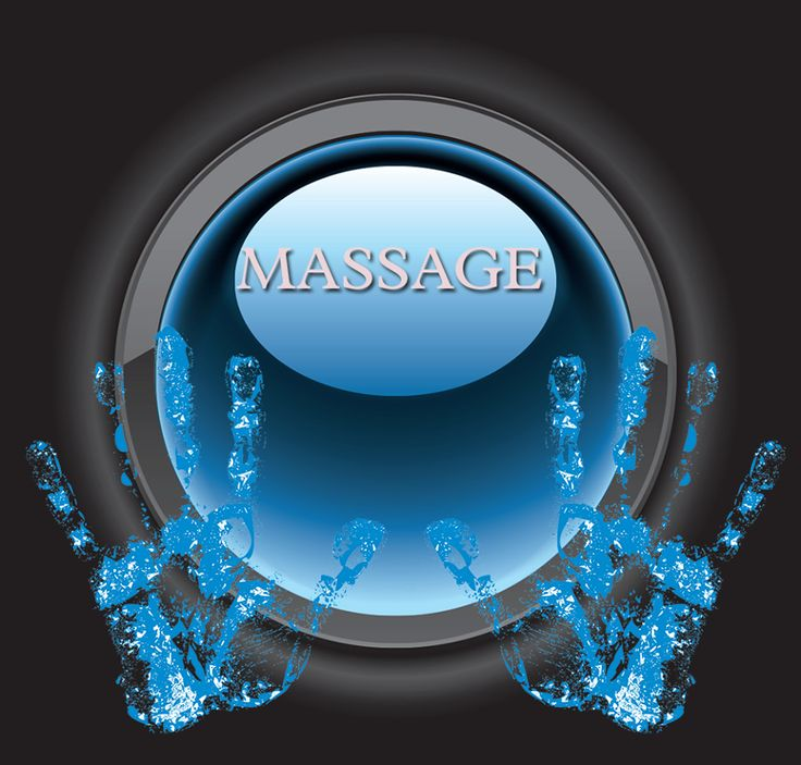 Massage Therapy 18 best Massage Education images