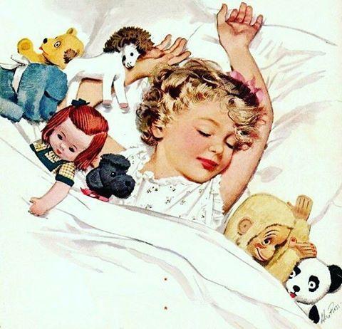 İyi geceler  #goodnight #iyigeceler #tatliruyalar #iyiuykular #photooftheday #internetnurse #internethemsireleri
