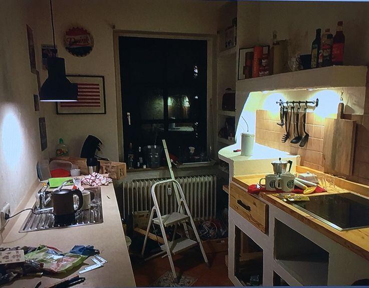 Más de 25 ideas increíbles sobre Günstige küchen en Pinterest - günstige küchen angebote