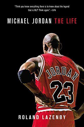 Michael Jordan: The Life by Roland Lazenby http://www.amazon.com/dp/031619476X/ref=cm_sw_r_pi_dp_HaFzvb02TQBZY