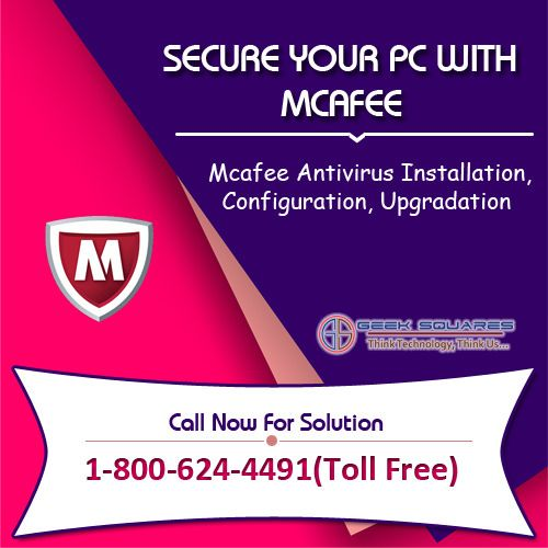 https://flic.kr/p/HYP1E3 | mcafee_support | Is your antivirus has became a trouble for you in using your system, get it fixed. Call toll free number 1-800-624-4491 Norton Antivirus Customer Support Phone number to get your problem solved at your place. We have a team of experts who will remotely access your system and solve all the problems related to your antivirus without installing new one.