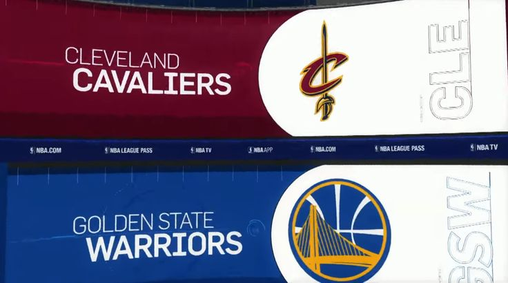 Watch NBA Finals Game 1: Cleveland Cavaliers vs Golden State Warriors Full Game Highlights Replay – June 1, 2017